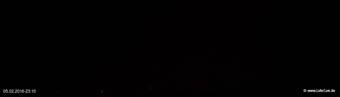 lohr-webcam-05-02-2016-23:10