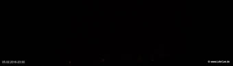 lohr-webcam-05-02-2016-23:30