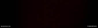 lohr-webcam-06-02-2016-01:20