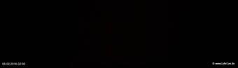 lohr-webcam-06-02-2016-02:30