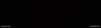 lohr-webcam-06-02-2016-04:20