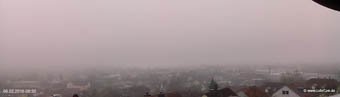 lohr-webcam-06-02-2016-08:30