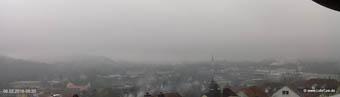 lohr-webcam-06-02-2016-09:30