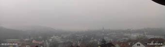lohr-webcam-06-02-2016-09:40