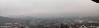 lohr-webcam-06-02-2016-10:10