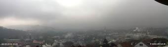 lohr-webcam-06-02-2016-10:20