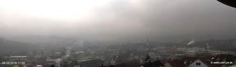 lohr-webcam-06-02-2016-11:00