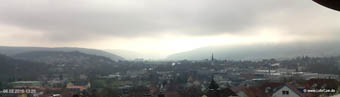 lohr-webcam-06-02-2016-13:20