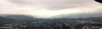 lohr-webcam-06-02-2016-13:30