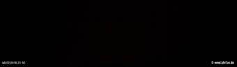 lohr-webcam-06-02-2016-21:30
