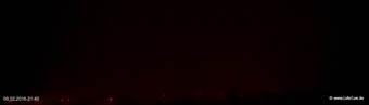 lohr-webcam-06-02-2016-21:40