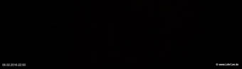 lohr-webcam-06-02-2016-22:50
