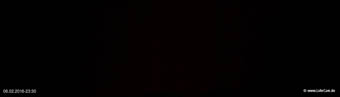 lohr-webcam-06-02-2016-23:30