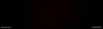lohr-webcam-06-02-2016-23:50