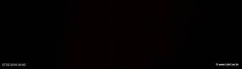 lohr-webcam-07-02-2016-00:00