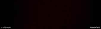 lohr-webcam-07-02-2016-02:00