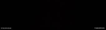 lohr-webcam-07-02-2016-03:40