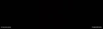 lohr-webcam-07-02-2016-03:50