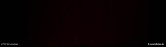lohr-webcam-07-02-2016-04:00