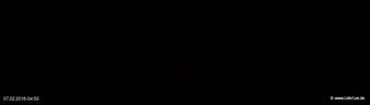 lohr-webcam-07-02-2016-04:50