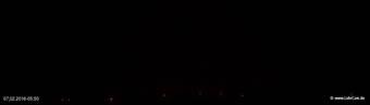 lohr-webcam-07-02-2016-05:50