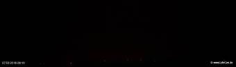 lohr-webcam-07-02-2016-06:10