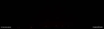 lohr-webcam-07-02-2016-06:20