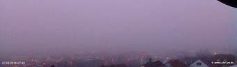 lohr-webcam-07-02-2016-07:40