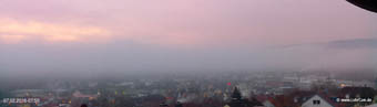 lohr-webcam-07-02-2016-07:50