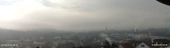 lohr-webcam-07-02-2016-09:10