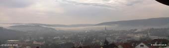 lohr-webcam-07-02-2016-10:20