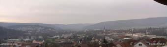 lohr-webcam-07-02-2016-12:00