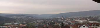 lohr-webcam-07-02-2016-12:10