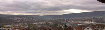 lohr-webcam-07-02-2016-14:40