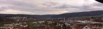 lohr-webcam-07-02-2016-16:50