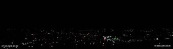 lohr-webcam-07-02-2016-23:50
