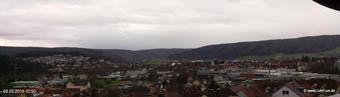 lohr-webcam-08-02-2016-10:50