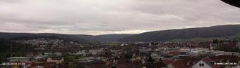 lohr-webcam-08-02-2016-11:20
