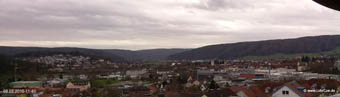 lohr-webcam-08-02-2016-11:40