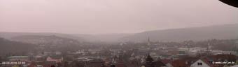 lohr-webcam-08-02-2016-12:30