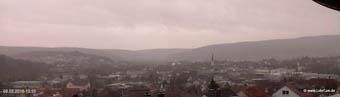 lohr-webcam-08-02-2016-13:10