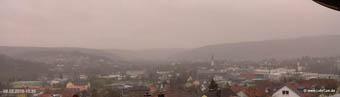 lohr-webcam-08-02-2016-13:30