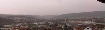 lohr-webcam-08-02-2016-15:20