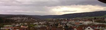 lohr-webcam-08-02-2016-16:10