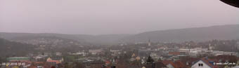 lohr-webcam-08-02-2016-16:40