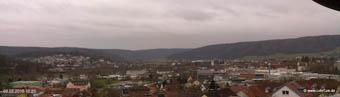 lohr-webcam-09-02-2016-10:20