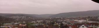 lohr-webcam-09-02-2016-10:40
