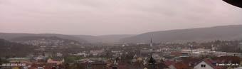 lohr-webcam-09-02-2016-10:50