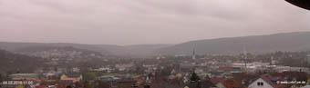 lohr-webcam-09-02-2016-11:00