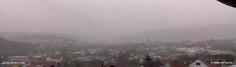 lohr-webcam-09-02-2016-11:30